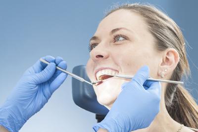Dobry dentysta w kołobrzegu