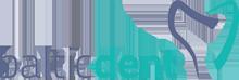 BalticDent – Gabinety stomatologiczne, dentysta, lekarz stomatolog Kołobrzeg Logo