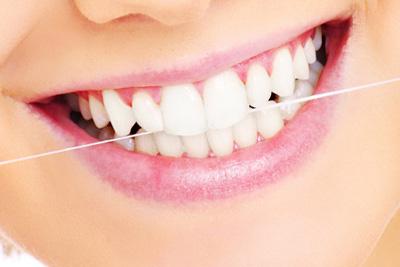 Kołobrzeg wybielanie zębów